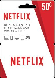 Prepaid- und Guthabenkarten kaufen | GameStop.de