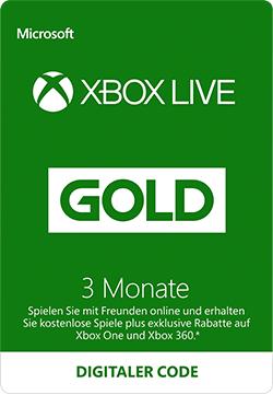Gamestop Karte.Xbox Live Gamestop De