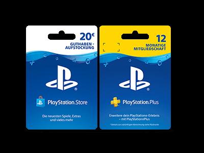 Playstation Plus Karte 12 Monate.Gaming Highlights Und Top Angebote Für Ps4 Gamestop De