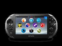 Gaming Highlights Und Top Angebote Für Ps Vita Gamestopde