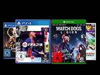 Gebrauchte Spiele Konsolen Günstig Kaufen Gamestopde