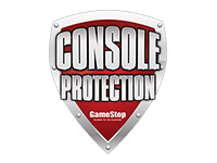 Kategorie Console-Protection