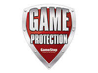 Kategorie Game-Protection