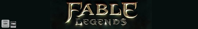 FableLegends vorbestellen