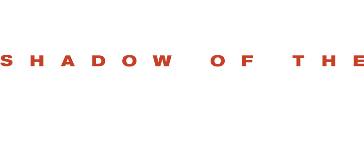 Shadow of the Tomb Raider Logo