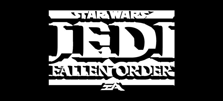 Star Wars Jedi: Fallen Order | GameStop.de