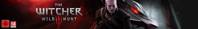 The Witcher 3 Wild Hunt vorbestellen