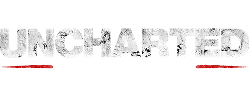Uncharted: The Lost Legacy Logo