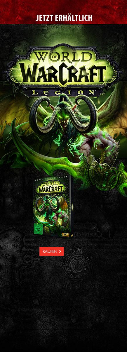 SearchResultQuickSearch?q=world+of+warcraft+legion