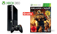 Gratis Gears of War Judgment