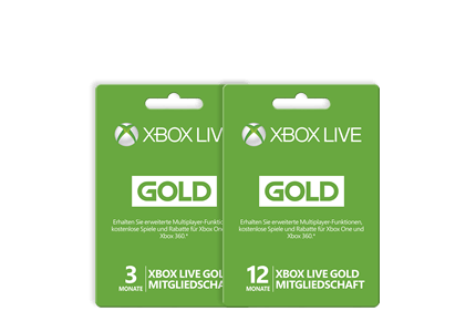 xbox live power to the players. Black Bedroom Furniture Sets. Home Design Ideas