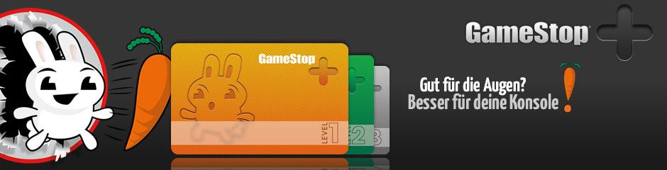 Gamestop Karte.Gamestop Von Gamestop De