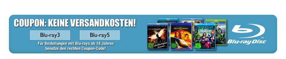 http://gamestop.de/Views/Locale/Content/Images/HomepageBanners/BluRayDisc/headerimage-coupon.jpg